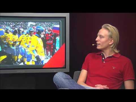 Gamla uppsala dating sweden