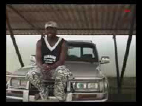 izina Hausa songs