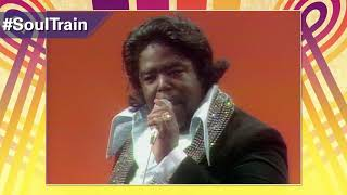 Barry White & Love Unlimited - What Am I Gonna Do With You