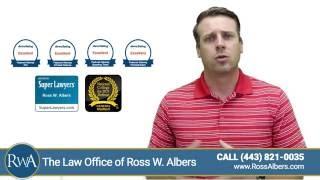 Avoid the Most Common DUI Arrest Mistakes