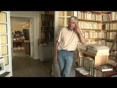 Vidéo de Jean Galtier-Boissière