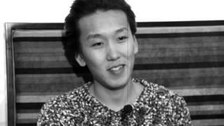 EZindaa 12 03 Choi Joo ярилцлага