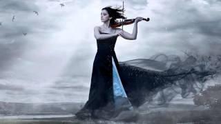 2 horas triste violín y piano relajante música instrumental