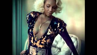 Tamar Braxton ft  Future   Let Me Know Official Audio