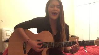 """""""Just A Feeling"""" by Shane Ericks (Cover)"""