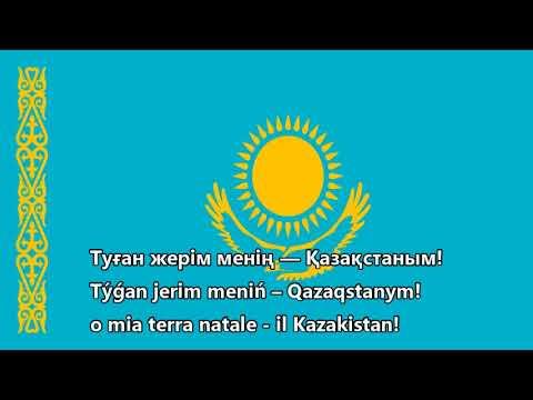 Incontri per adulti della città Stakhanov