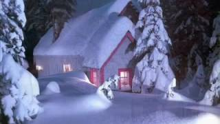 Joe Diffie - Have Yourself A Merry Little Christmas