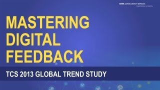 Mastering Digital Feedback: How The Best Consumer Companies Use Social Media