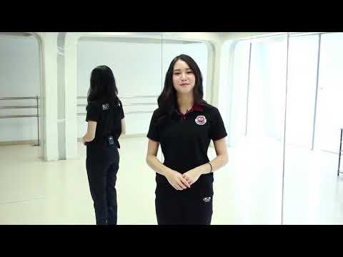 MTT 2018 Online Audition พิชาภา หนองคูน้อย