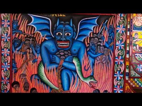 , title : 'Satanic Ritual Abuse In Utah with Teal Swan'