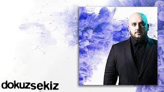 Erdal Toprak - Aşk Yokmuş Orada (Full Albüm)