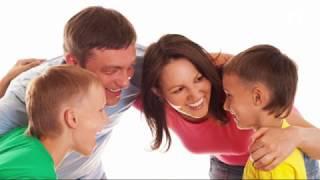 Diálogos en confianza (Familia) - Ante la contingencia, hagamos un plan familiar