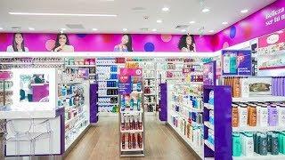 Aruma, la apuesta por el mercado de belleza del grupo Lindcorp