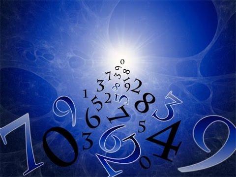 Гороскоп по годам и месяцам знаки зодиака