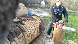 jonsered cs 2159w chain saw motorova pila