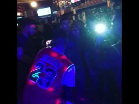 Clover Fridays Holat Live!