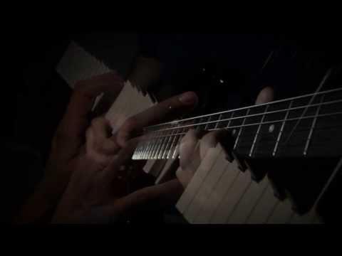 Dumka - Chopin Revisited
