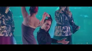 Video Tenkrát by MY2 (RMX cover)