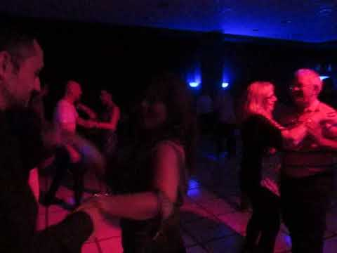 Discoteca Miramar-Hotel Barceló Costa Vasca.El mejor ambiente de San Sebastian