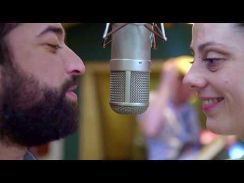 TenTemPiés - Yo Te Quiero feat. Belle Doron [Official Music Video]