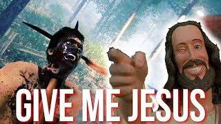 Friday The 13th The Game: Funny Random Moments ( Memes,beating Down Jason,and Bugs)