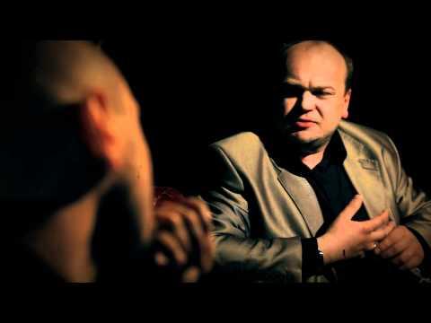 HOmoSapjenz's Video 135965269247 BOy0eXylLKo