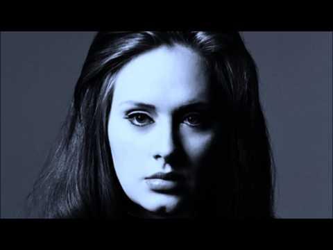 Adele - SKYFALL ( Audio HQ )