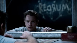VIDEO: DOCTOR SLEEP – Final Trailer