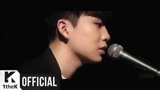 [MV] WeAreYoung(위아영) _ Not Bye(안녕아직)