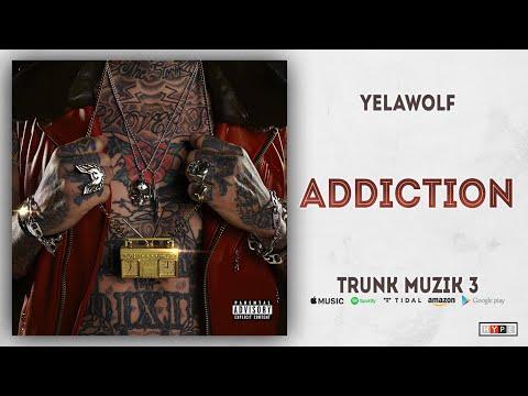 """Yelawolf – """"Addiction"""""""