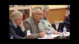 preview picture of video 'Conseil Municipal Villeneuve-Saint-Georges_13022013_DOB_Intervention Philippe Gaudin'