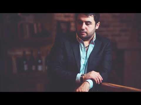 Сабир Ахмедов - Моя Невеста