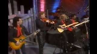 Del Reeves - Don't You Ever Get Tired Of Hurting Me - No. 1 West - 1991
