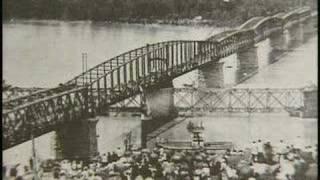 Kansas City History - Part 1 of 3