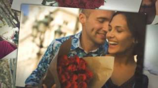 10 Reasons to Send Flowers to Your Sweetheart