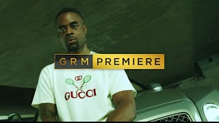 Mitch (@Stayfleegetlizzy)   Free Smoke [Music Video] | GRM Daily