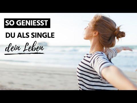 Singles winsen aller