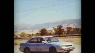 We buy junk cars San Jose CA pay cash for clunkers sell vehicles car vehicle removal