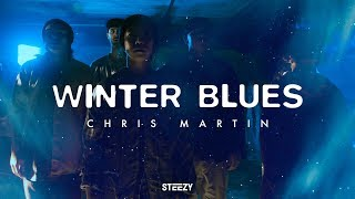 Winter Blues - Joyner Lucas Dance | Chris Martin Choreography | STEEZY.CO (Advanced Class)