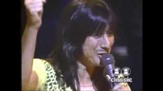 "Journey ""Don't Stop Believin"" Arnel and Steve duet"