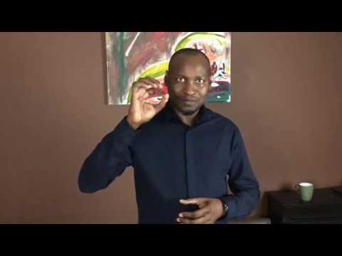Postuler à un emploi au Mali (4è partie) - La lettre de motivation