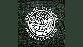 Palmen Aus Plastik (Instrumental)