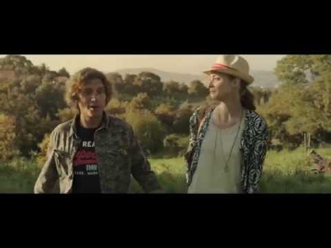 """Trailer """"Deux au carré"""" - Sortie belge le mercredi 30 septembre 2015"""