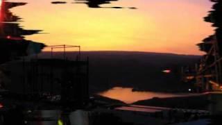 Tom Petty - Climb That Hill