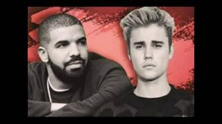 Justin Bieber - One Dance ft. Drake (cover)