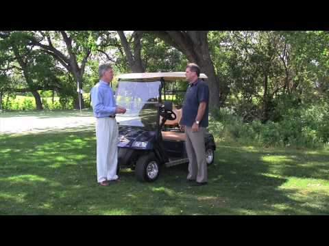 mp4 Golf Car To Buy, download Golf Car To Buy video klip Golf Car To Buy