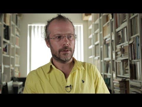A beteg járványos kórtörténetében gyanús malária