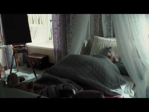 Samica patogen w aptekach cena Nowosybirsk