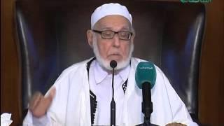تفسير القرآن الكريم 65 / البقرة