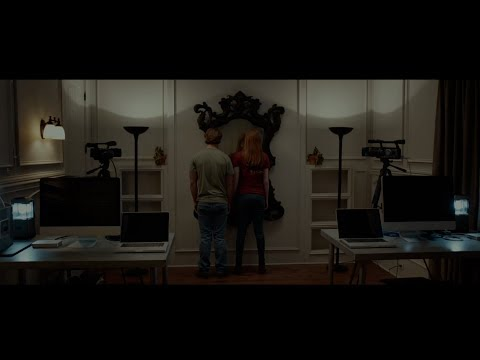 Oculus (TV Spot 'Nightmare')